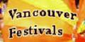 Vancouver Festivals Information will help you find information on festivals in Vancouver, BC.