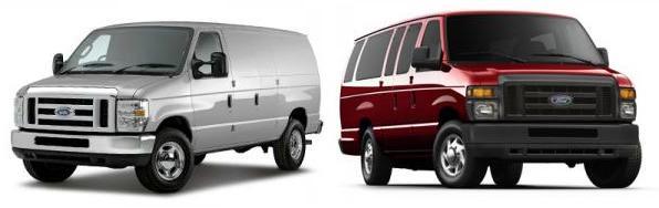 vancouver-shuttle-vans